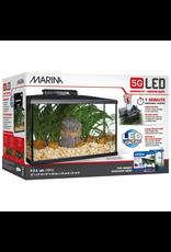 MARINA Marina 5G LED Aquarium Kit