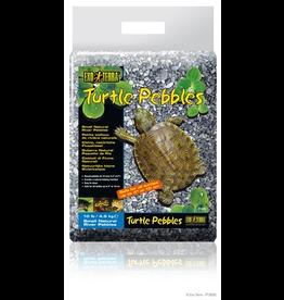 EXO TERRA Exo Terra Turtle Gravel, 8-10mm, 4.5kg-V