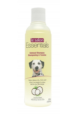 LE SALON Le Salon Essentials Oatmeal Shampoo 375mL