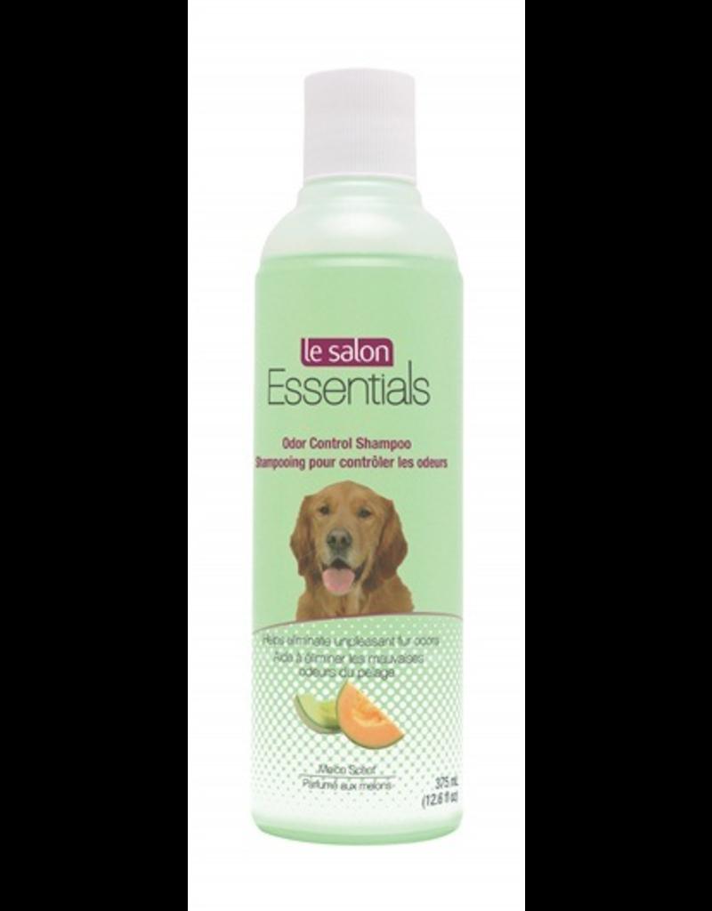 LE SALON Le Salon Essentials Odor Control Shampoo 375mL