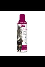 LE SALON (D) LS Dog Anti-Skunk Odour Shampoo, 375ml