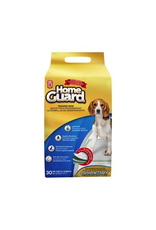 DOG IT Dogit Training Pads - Medium - 30 pack