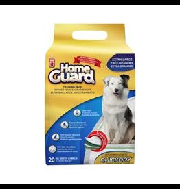 DOG IT Dogit Training Pads - X-Large - 20 pack