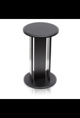 "BIORB (D) EXECUTIVE BLACK AQUARIUM STAND 23""X14"""