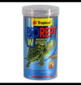 TROPICAL Tropical BioREPT W - 75 g