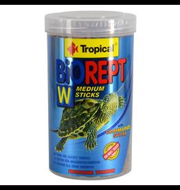 TROPICAL Tropical BioREPT W - 150 g