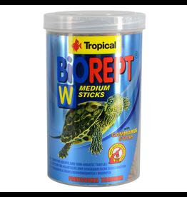 TROPICAL (W) Tropical BioREPT W - 300 g