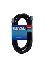 FLUVAL (W)  Fluval Ribbed Hosing for 304, 404,305,405