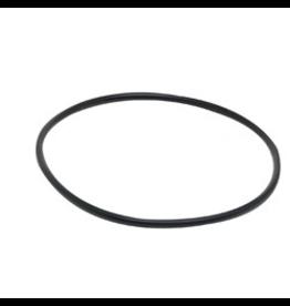 FLUVAL (W)Fluval Motor Seal Ring (104-106/205-206)