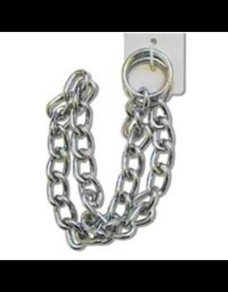 AVENUE AV.DLX.Chain Fine 2.0 mmX30cm.-V