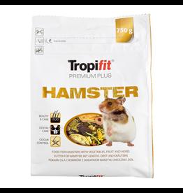 TROPIFIT Tropifit Premium Plus Hamster - 750 g
