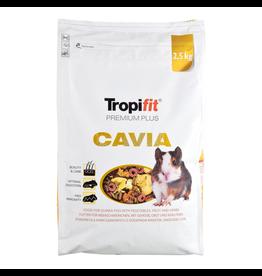 TROPIFIT (W) Tropifit Premium Plus Cavia - 2.5 kg