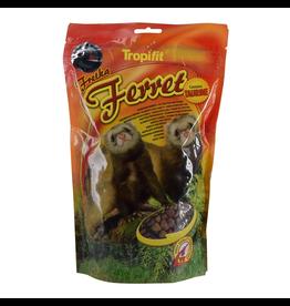 TROPIFIT (W) Tropifit Ferret - 400 g