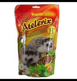 MARSHALL Tropifit Atelerix (Hedgehog) Food - 300 g