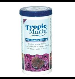 TROPIC MARIN (D) TM BIO-MAGNESIUM 16 OZ