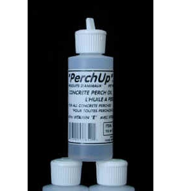 (D) PERCH OIL 118 ML - 4 FL oz