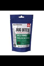 NUTRAFIN NF BugBites Turtle Formula Grnl M-L-100g