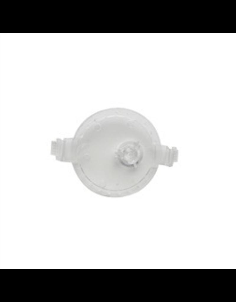 FLUVAL (W) Fluval 105 Impeller Cover