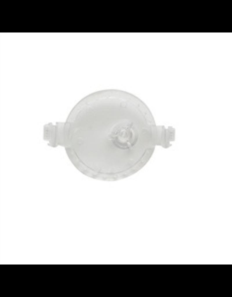 FLUVAL (W) Fluval 205 Impeller Cover
