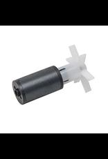 FLUVAL (W) Magnetic Impeller for Fluval 304