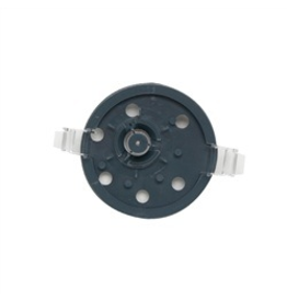 FLUVAL (W) Fluval 305/405 Impeller Cover