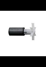 FLUVAL (W) Fluval 404/ 405 Magnetic Impeller