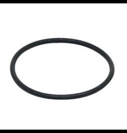 FLUVAL (W) Fluval FX5/6 Motor Seal Ring