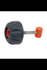 FLUVAL (W) Fluval FX5/6 Lid Fastener