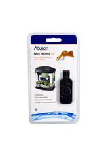 AQUEON Aqueon Aquatic Flat Heater - 5 W