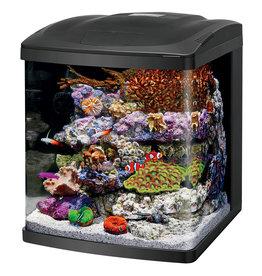 CORALIFE (W) Coralife LED BioCube - 16 gal