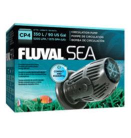 FLUVAL Fluval Sea Aquarium Circulation Pump , 7W, 5200 LPH (1375 GPH)  (CP4)