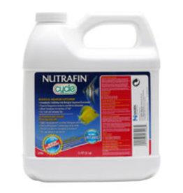 NUTRAFIN NF Cylce Bio.Ftlr. Suplmnt, 2L