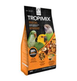 TROPIMIX Tropimix Formula for Small Parrots - 1.8 kg (4 lb)