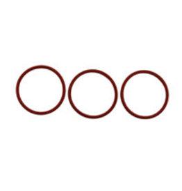 LAGUNA (W) 1 1/4 in (32mm) Dia O Ring