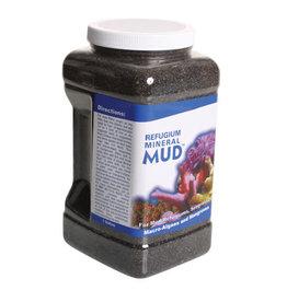 CARIBSEA (W) CARIBSEA Refugium Mineral Mud - 1 gal