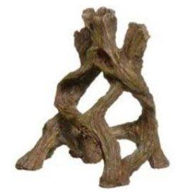 MARINA (W) Marina Decor Mangrove Root, Medium-V