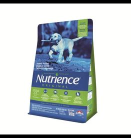 NUTRIENCE (W) NT Original Puppy 2.5kg