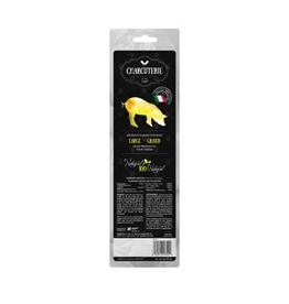 Charcuterie by Dogit Prosciutto Bone for Dogs - Large (Femur) - Min Wt 250 g (8.8 oz)*