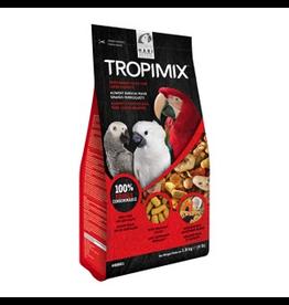 TROPICAN Tropimix Formula for Large Parrots - 1.8 kg (4 lb)