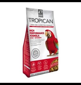 TROPICAN (W) Tropican High Performance Sticks for Parrots - 1.5 kg (3.3 lb)