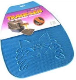 VAN NESS (W) Van Ness Trackless Litter Mat