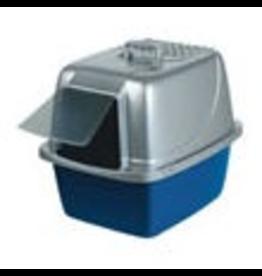 VAN NESS (W) Van Ness Enclosed Cat Pan,X-Giant(CP7)