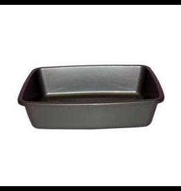 VAN NESS (W) Van Ness Large Cat Pan (CP2)