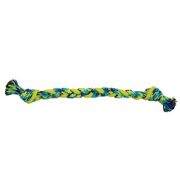 (W) K9 Fitness by Zeus Rope and TPR Braided Bone - 48.26 cm dia. (19 in dia.)