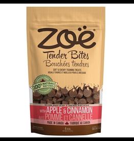 ZOE (W) Zoe Tender Bites - Apple & Cinnamon - 150 g (5.3 oz)