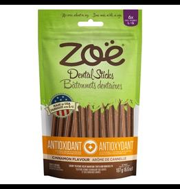 ZOE (W) Zoe Adult Anti-Ox. Treat Sticks, Lge