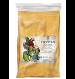 TROPICAN (W) Tropican Hand-Feeding Formula - 5 kg (11 lb)