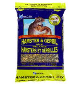 HAGEN Hagen Ham/Ger.Stapl.VME Diet 11.34kg -25lb