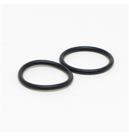 FLUVAL (W) FX5/6 Top Cover Click-fit O -Ring