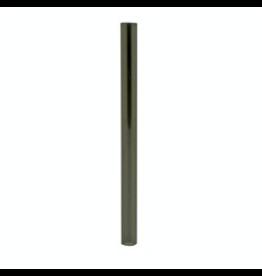 FLUVAL (W) Fluval 304/404 Intake Stem015561300049